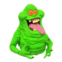 Ghostbusters Select Serie 9 Actionfigur Slimer (18 cm)