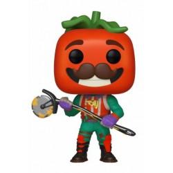 Fortnite POP! Games Vinyl Figur Tomatohead (10 cm)
