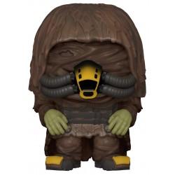 Fallout 76 POP! Games Vinyl Figur Mole Miner (10 cm)
