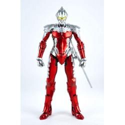 Ultraman Actionfigur 1/6 Ultraman Suit Ver7 (Anime Version) (31 cm)