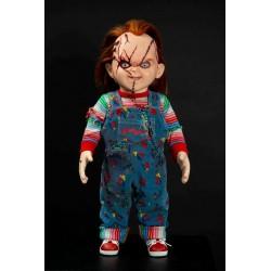 Chuckys Baby Prop Replik 1/1 Chucky Puppe (76 cm)