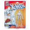 Marvel Legends Uncanny X-Men Retro Actionfiguren Wave 1 mit 6 Figuren (15 cm)