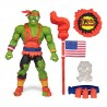 Toxic Crusaders Deluxe Actionfigur Toxic Crusader (18 cm)