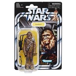 Star Wars Vintage Collection 2019 Actionfigur Chewbacca (Episode IV) (10 cm)