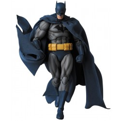 Batman Hush MAFEX Actionfigur Batman (16 cm)