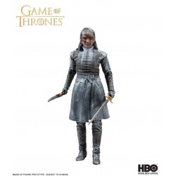 Game of Thrones Actionfigur Arya Stark (King's Landing Version) (15 cm)