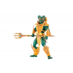 Masters of the Universe Actionfigur 1/6 Mer-Man (30 cm)