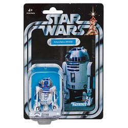 Star Wars Vintage Collection 2019 Actionfigur R2-D2 (Episode IV) (10 cm)