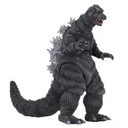 Neca Godzilla Head to Tail Actionfigur 1964 Godzilla (Mothra vs Godzilla) (15 cm)