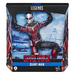 """Marvel Legends Actionfigur Giant-Man 6"""" (25,4 cm) (Exclusive)"""