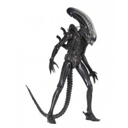 Neca Alien 1979 Actionfigur 1/4 Ultimate 40th Anniversary Big Chap (H.R. Giger) (56 cm)