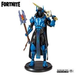 Fortnite Premium Actionfigur Ice King (28 cm)