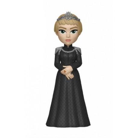 Game of Thrones Rock Candy Vinyl Figur Cersei Lannister (13 cm)