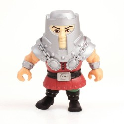 Masters of the Universe The Loyal Subjects Action Vinyls Wave 2 Minifigur Ram-Man (8 cm)