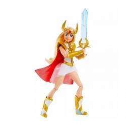She-Ra and the Princesses of Power She-Ra Puppe (29 cm)