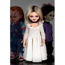 Chuckys Baby Prop Replik 1/1 Tiffany Puppe (76 cm)