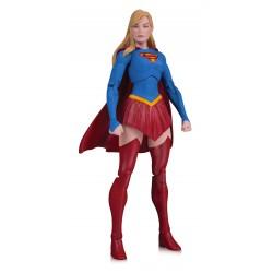 DC Essentials Actionfigur Supergirl (16 cm)