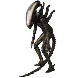 Alien MAFEX Actionfigur Alien (21 cm)