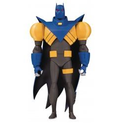 Batman The Adventures Continue Actionfigur Azrael (16 cm)