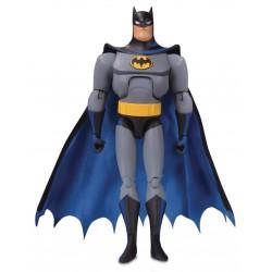 Batman The Adventures Continue Actionfigur Batman (16 cm)