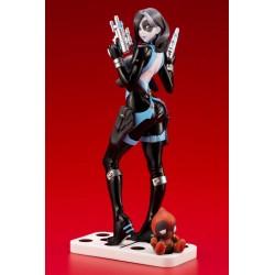 Marvel Bishoujo PVC Statue 1/7 Domino (22 cm)