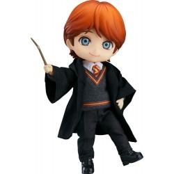 Harry Potter Nendoroid Doll Actionfigur Ron Weasley (14 cm)
