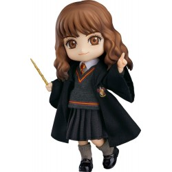 Harry Potter Nendoroid Doll Actionfigur Hermine Granger (14 cm)