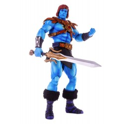 Masters of the Universe Actionfigur 1/6 Faker (30 cm) (Previews Exclusive)