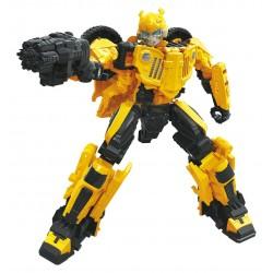 Transformers Studio Series Deluxe Class Actionfigur Offroad Bumblebee (11 cm)