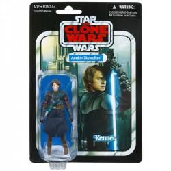 Star Wars Vintage Collection Actionfigur Anakin Skywalker (Clone Wars) (10 cm)