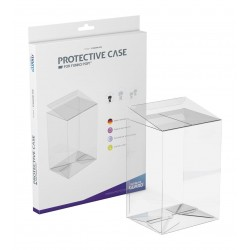 Ultimate Guard Schutzhülle Protective Case für Funko POP! Figuren