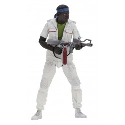 Neca Alien 40th Anniversary Serie 2 Actionfigur Parker (18 cm)