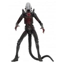 Neca Alien 40th Anniversary Serie 2 Actionfigur Xenomorph (Bloody) (24 cm)