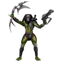 """Predators Serie 13 Renegade Predator 7"""" (18 cm)"""