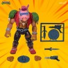 Teenage Mutant Ninja Turtles Ultimates Actionfigur Bebop (18 cm)