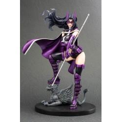 DC Comics Bishoujo PVC Statue 1/7 Huntress (2nd Edition) (25 cm)