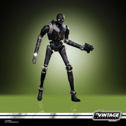 Star Wars Vintage Collection Actionfigur K-2SO (Rogue One) (10 cm)