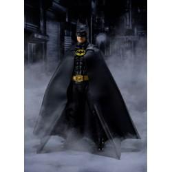 Batman 1989 S.H. Figuarts Actionfigur Batman (15 cm)
