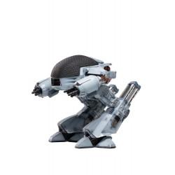Robocop Exquisite Mini Actionfigur mit Sound 1/18 ED209 (15 cm)