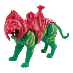 Masters of the Universe Origins Actionfigur Battle Cat (14 cm)