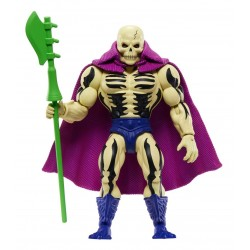 Masters of the Universe Origins Wave 2 Actionfigur Scare Glow (14 cm)