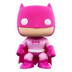 DC Comics POP! Heroes Vinyl Figur BC Awareness - Batman (10 cm)