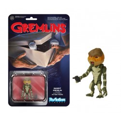 Gremlins ReAction Actionfigur Bandit Gremlin (10 cm)