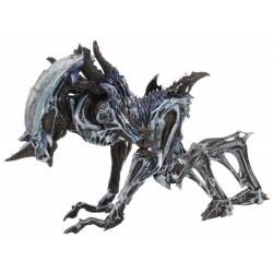 Neca Aliens Actionfigur Ultimate Rhino Alien (Kenner Tribute) Version 2 (25 cm)