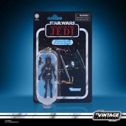 Star Wars Vintage Collection Actionfigur TIE Fighter Pilot (Episode VI) (10 cm)
