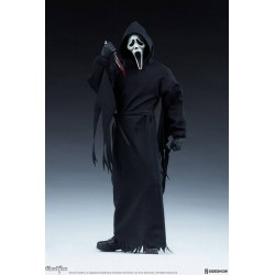 Ghost Face Actionfigur 1/6 Ghost Face (30 cm)