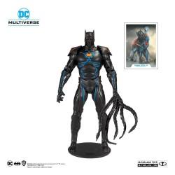 DC Multiverse Dark Nights Metal Actionfigur Murder Machine (18 cm)