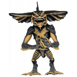 Gremlins 2 Actionfigur Mohawk 1990 Video Game Appearance (15 cm)