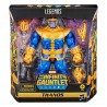 Marvel Legends Deluxe Actionfigur Thanos (18 cm)