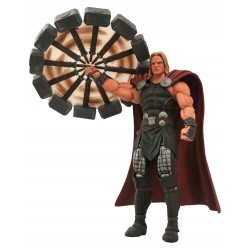 Marvel Select Actionfigur Mighty Thor (20 cm)